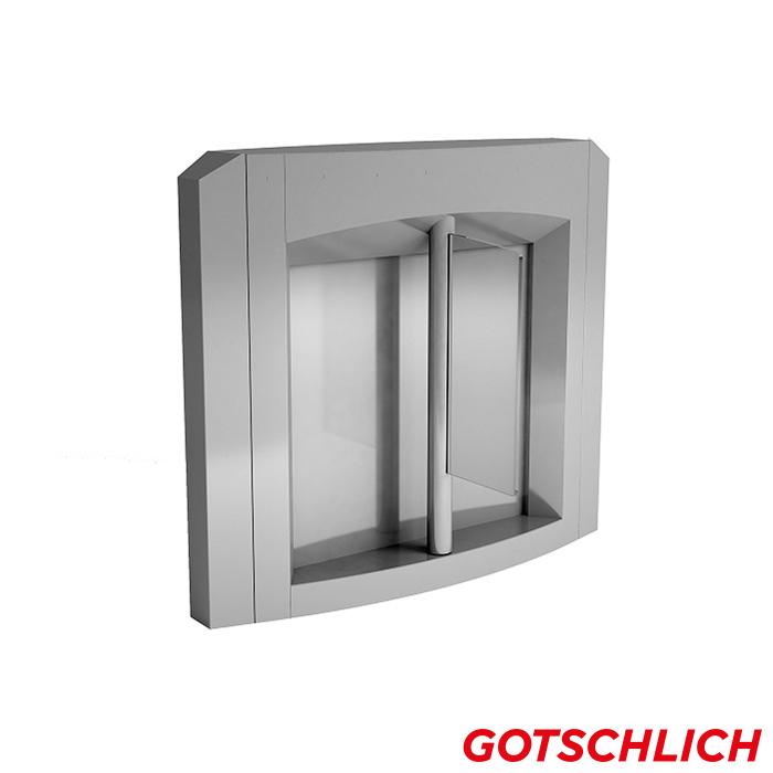Schwenktuer Selection DF Single 1200 perspective
